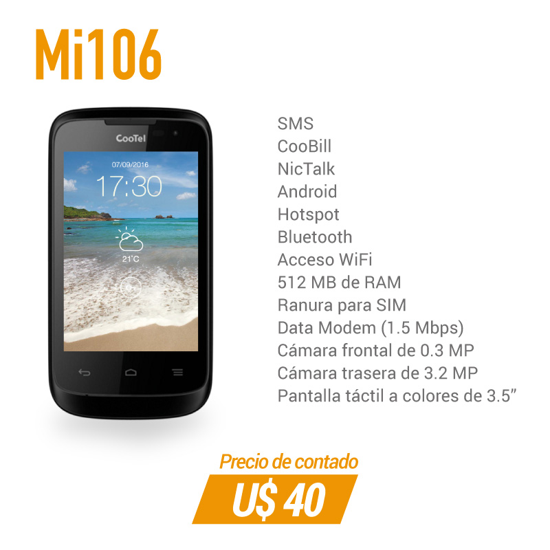 Mi106