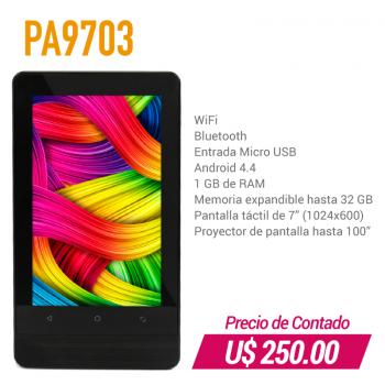 PA9703