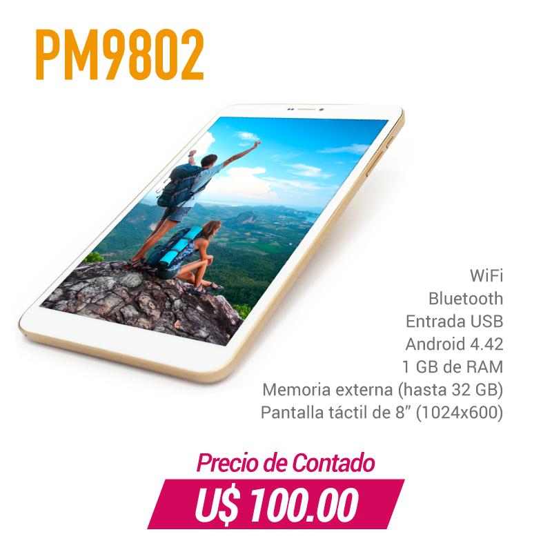 PM9802