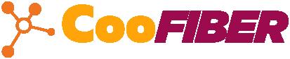 CooFIBER
