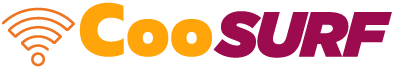 CooSURF