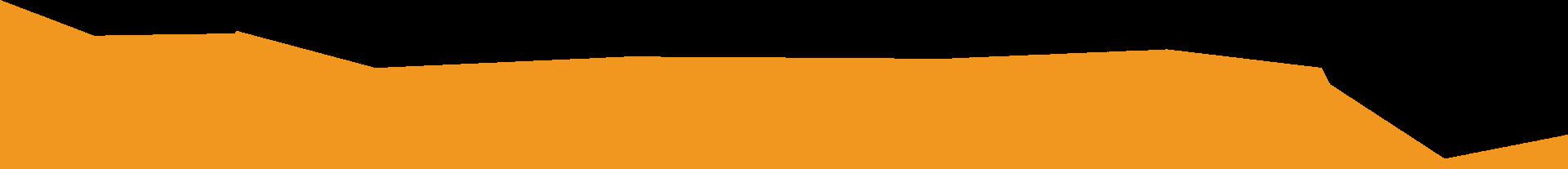 banner-compartir
