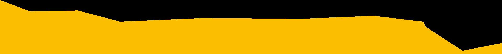 banner-vivir
